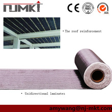 customized carbon fiber construction material with high quality