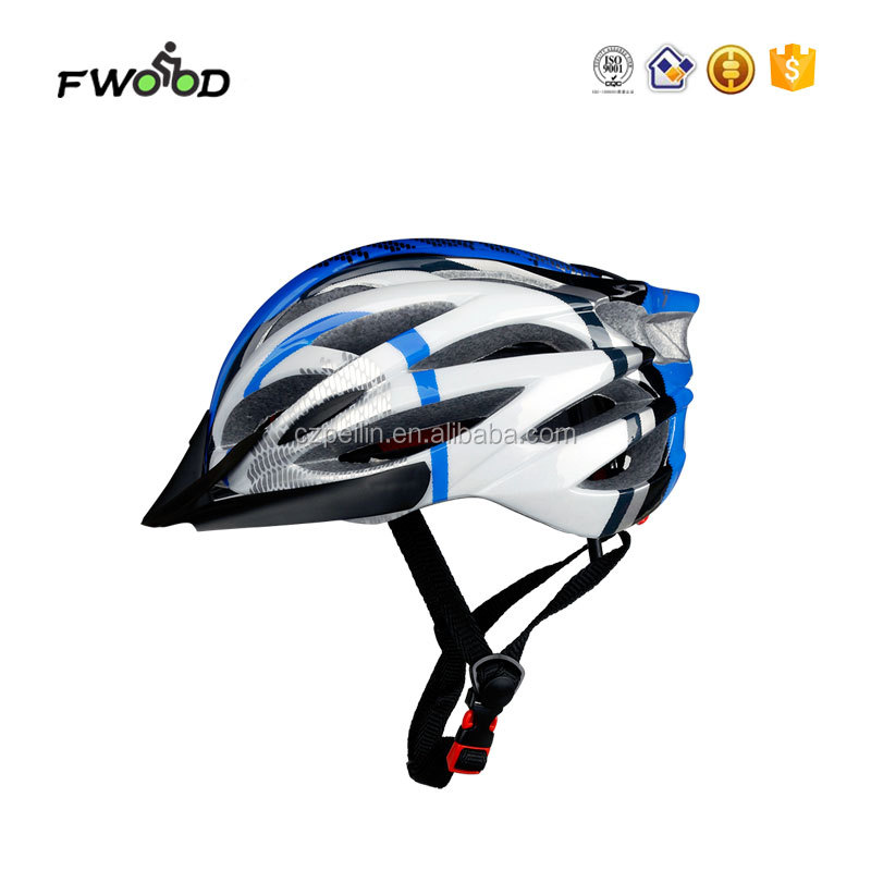 Adult 27 vents safty mountain bicycle helmet sale