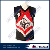 wholesale Australian rugby league jersey cheap rugby jersey