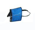 Mens sports shoulder bag