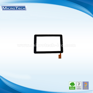 Promotional Standard 3.2 inch 0.5pitch Capacitive Touch Screen