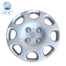 Car wheel cover for peugeot 206 2006-2013