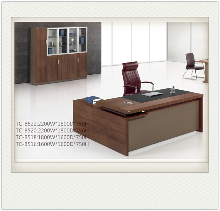 New hot-selling office table models