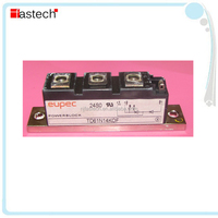 Power Block TD61N14KOF Semiconductor Electronic Component