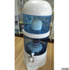 14Ltr New Gravity Ceramic Water filter pot