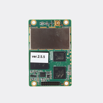 SinoGNSS ComNav K501G High Accuracy GPS Board for RTK