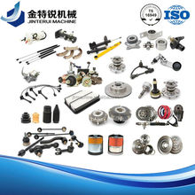 Hot New Car Accessories For auto parts toyota corolla
