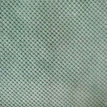 100%polyester corduroy sofa fabric upholstery fabric