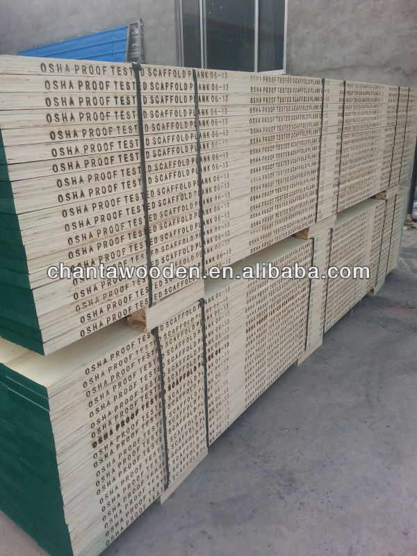 Linyi full pine LVL plywood board,LVL timber for construction