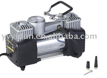 mini 12v air compressor