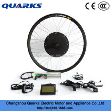 Best selling 500w/1000w/1500w/2000w ebike kit,electric bicycle wheel kit,KS205-03