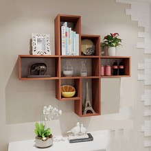 Wholesale Fashionable Patterns French Combination Bookcase Furniture