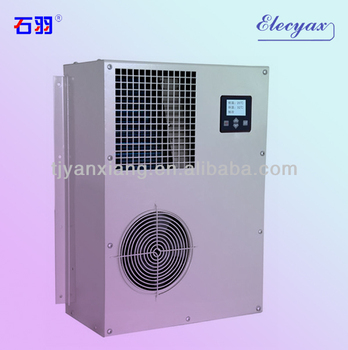 Industrial air conditioners YX-FK340-W