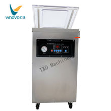 Manufacturer food ultrasonic rf vacuum cavitation machine