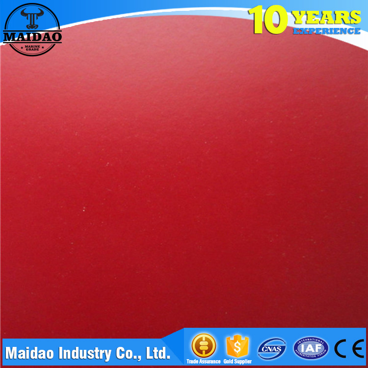 Wood veneer mdf board interesting products from china