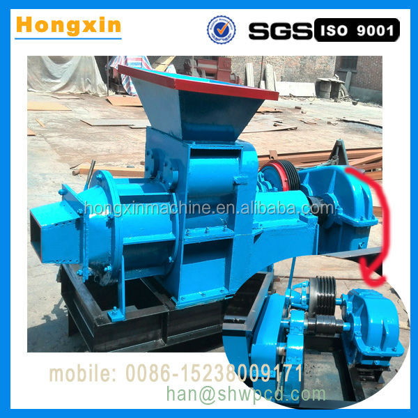 price new cement clay blocks brick making machine equipment for construction
