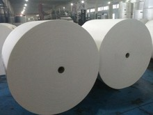 Non woven Polyester Needle Felt Used for Roofing Waterproof Membrane