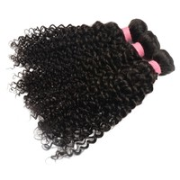 malaysian afro kinky curly hair virgin hair weaving how much are hair extensions