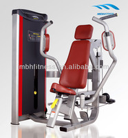 MU-002 Butterfly /fitness equipment/gym machine/workout/body building