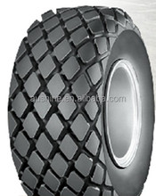 OTR size 18.4-26 cheap road roller tires,all season tires
