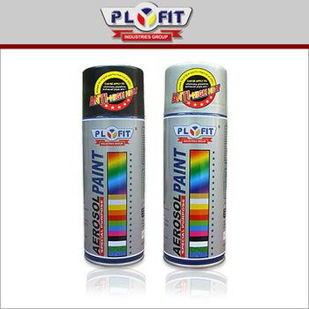 spray paint buy aerosol spray paint acrylic spray paint. Black Bedroom Furniture Sets. Home Design Ideas