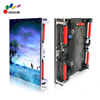 P3.91/P4.81 SMD Outdoor Full Color Rental LED Panel LED Screen Display 500x500
