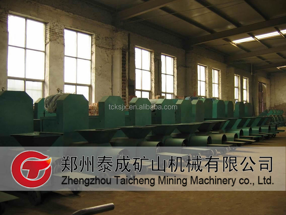 1200kg/h potato chips making machine sale