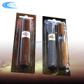 Best selling soft tip disposable e cigar Cheap price mini cartomizer e-cigar