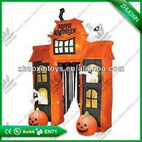 High quality 2011 halloween inflatable product from China