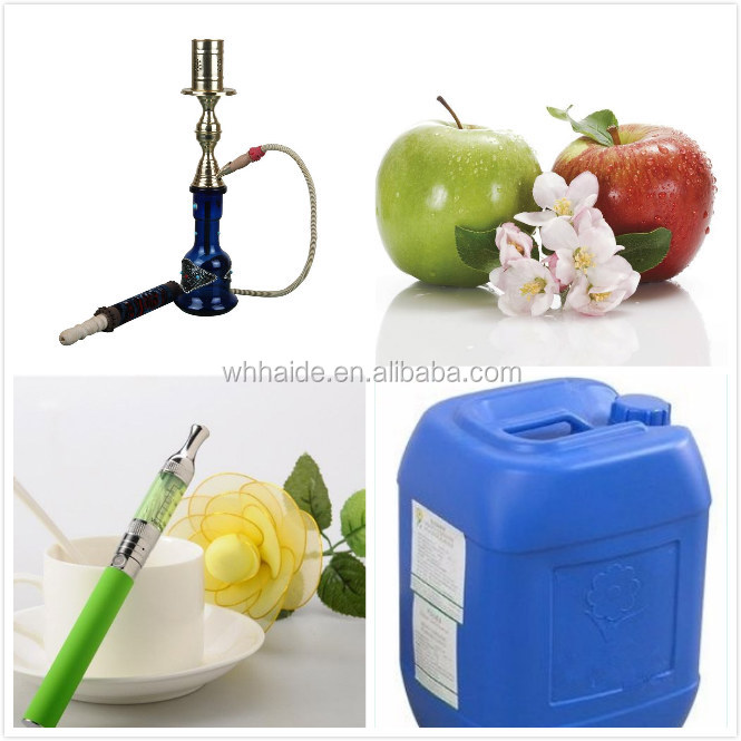 double apple flavors for hookah,Fruit flavor concentration of hookah essence