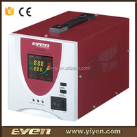 2000VA Household AVR automatic voltage regulator