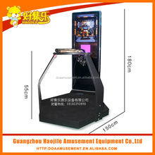Guangzhou race car driving simulator game machine car racing games free download