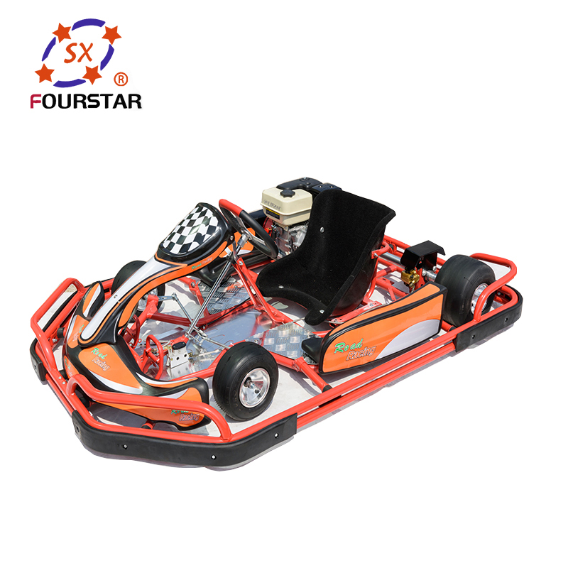 Cheap Racing Go Karts For Sale SX-G1101(LXW)-1A