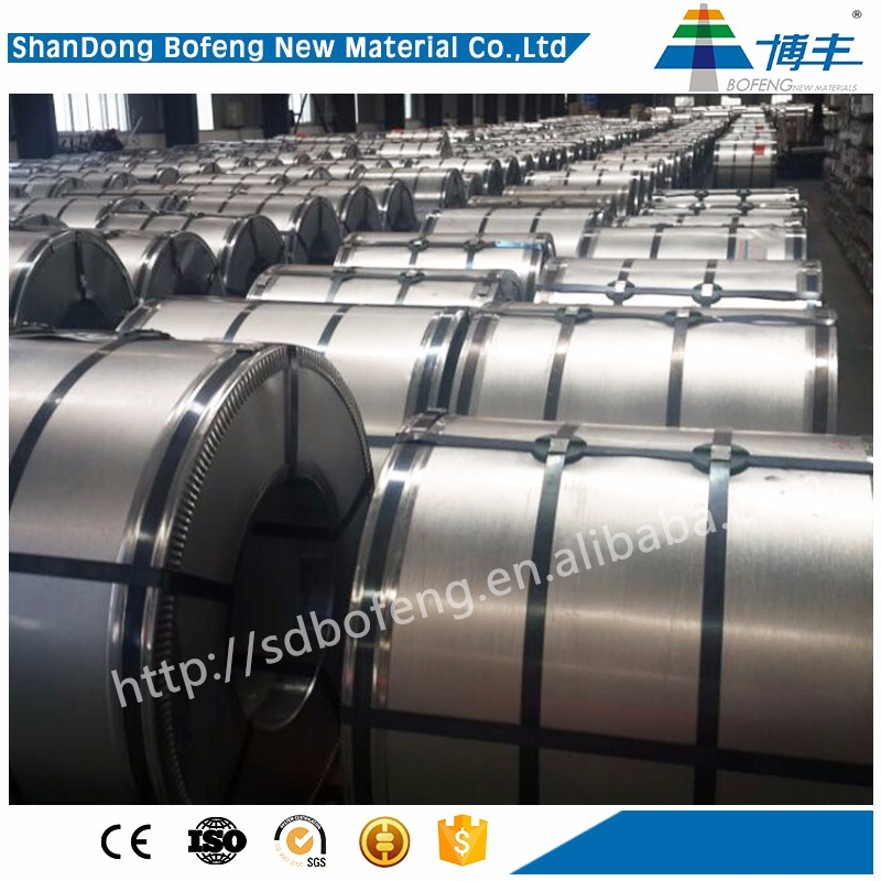 Manufacturing Directly Sale Hot sale high quality sheet metal roofing materials