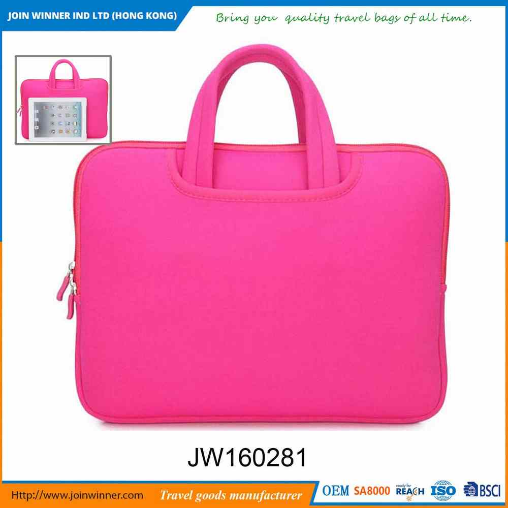 Direct Factory Price Universal Neoprene Bag With Long Service Life