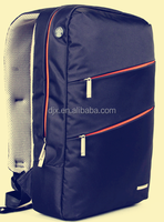 High grade Creative Eminent backpack laptop bag