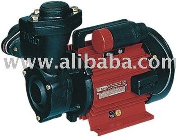 Domestic Mini Monoblocs pumps