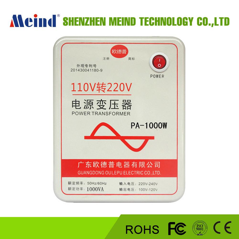 Wholesale transformer 400v 400v - Online Buy Best transformer 400v ...