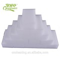 Best selling newest design nano magic sponge cellulose scouring pad