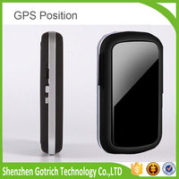 Real-time GPS+GSM+GPRS Vehicle Tracker Gps Car Tracker Vehicle tracker