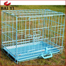 Outdoor Low Dog Kennels And Runs For Sale ( High Quality, Low Price )