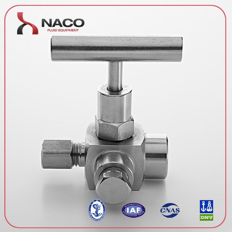 China manufacturer high pressure relief valve china
