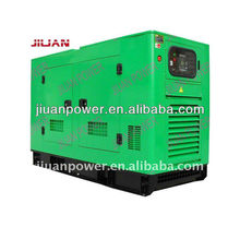 2012 hot sale best quality!!!10kva diesel generator set powered by chinese Quanchai engine CD-Q10kva