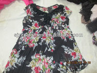 best quality used clothing second hand clothes in usa