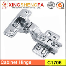 different door cabinet hinge types of hinges with Euro screw