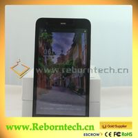 Quad Core 3G Mobile Phones Android Version without Calling Probems but Dual Cameras