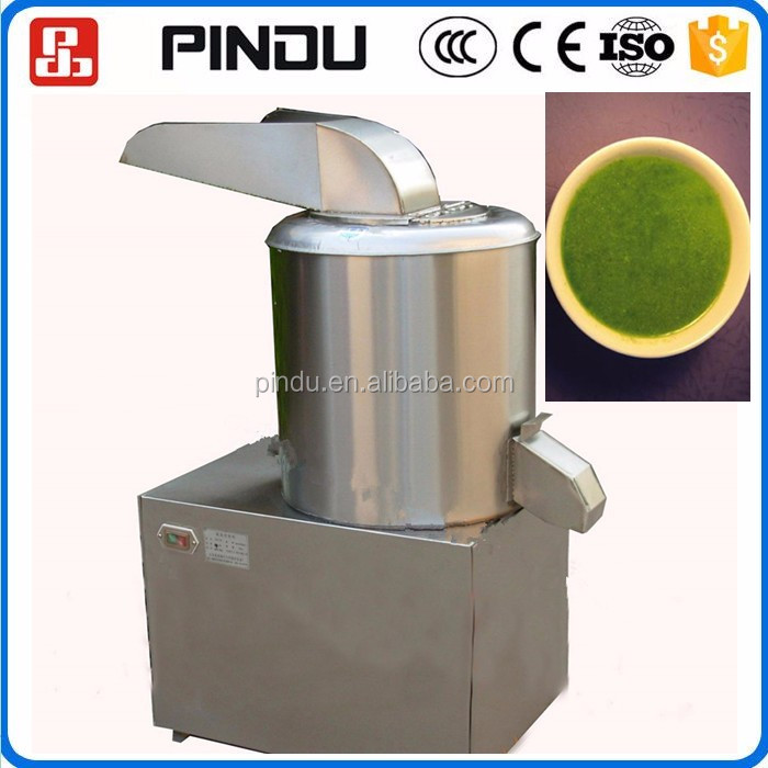 industrial fruit vegetable puree potato masher instant mashed potatoes machine