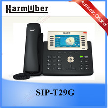 Yealink SIP-T29G USB IP Phone Wifi IP Phone