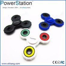 CE, RoHS and FCC approved More Stable steering wheel spinner knob
