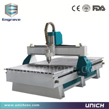 Fast speed Best price new cnc machines for sale in india